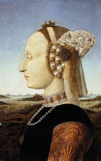 200px-Portrait_of_the_Dukes_of_Urbino_