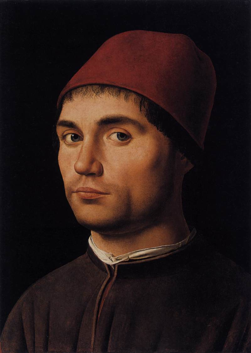 Antonello_da_Messina_-_Portrait_of_a_Man_-_WGA0755