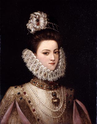 portrait-of-a-lady