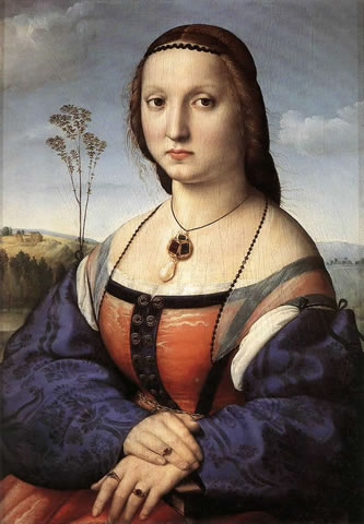 portrait_of_madolena_doni_fs