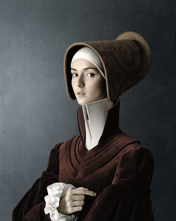 renaissance-portraits-by-christian-tagliavini-portrait-of-a-young-woman-1339022066_b